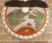 Horizons — Eagle