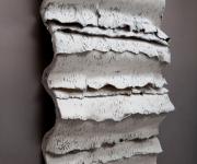 Paper, 2014