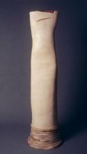 Caryatid #IV